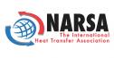 NARSA-Logo